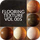 Flooring Texture - Vol 005 - 3DOcean Item for Sale