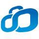 Cloud Link Logo