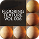 Flooring Texture - Vol 006 - 3DOcean Item for Sale