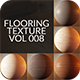 Flooring Texture - Vol 008 - 3DOcean Item for Sale