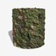 Thick Mossy Bark Seamless Texture 1