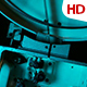 Film Projector 0031 - VideoHive Item for Sale