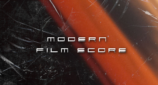 Modern Film Score