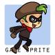 Thief Boy Game Sprites - GraphicRiver Item for Sale