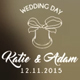10 Wedding Titles - VideoHive Item for Sale