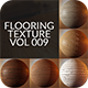 Flooring Texture - Vol 009 - 3DOcean Item for Sale