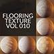 Flooring Texture - Vol 010 - 3DOcean Item for Sale