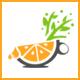 caffe Shop Logo Template - GraphicRiver Item for Sale