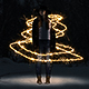 Sparkler Photoshop Action - GraphicRiver Item for Sale