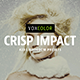 420 Crisp Impact Lightroom Presets - GraphicRiver Item for Sale