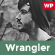 Wrangler - Fashion Store WooCommerce WordPress Theme - ThemeForest Item for Sale