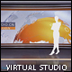 Virtual Studio 109 - VideoHive Item for Sale