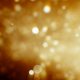 Glowing Particles - VideoHive Item for Sale