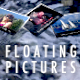 Floating Pictures - VideoHive Item for Sale