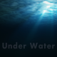 Under Water - VideoHive Item for Sale