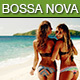 Happy Bossa Nova