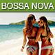 Happy Bossa Nova