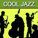 Jazz #1