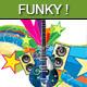 Funky Crescendo