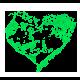 Heart Alien Glitch - VideoHive Item for Sale