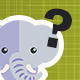 What's That Animal? Nulled