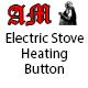Electric Stove Heating Button