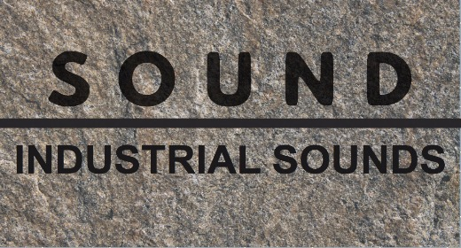 Sound Industrial Sounds