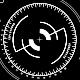 Hi tech HUD/Gadget - VideoHive Item for Sale