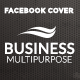 Facebook Timeline Covers - Business Multipurpose - GraphicRiver Item for Sale