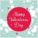 Valentine Love Gift Card - VideoHive Item for Sale