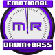 Emotions Drum & Bass