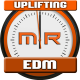 Uplifting EDM Dance Pack