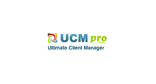 Purchase Ultimate Client Manager + WhiteLabel Theme