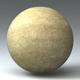 Sand Landscape Shader_032 - 3DOcean Item for Sale