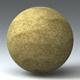 Sand Landscape Shader_036 - 3DOcean Item for Sale