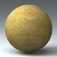 Sand Landscape Shader_040 - 3DOcean Item for Sale