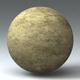 Sand Landscape Shader_044 - 3DOcean Item for Sale