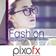 Inspired Fashion - VideoHive Item for Sale