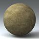 Sand Landscape Shader_047 - 3DOcean Item for Sale