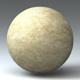 Sand Landscape Shader_049 - 3DOcean Item for Sale
