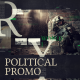 Political Promo TV - VideoHive Item for Sale