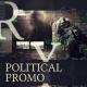 Political Promo TV - VideoHive Item for Sale