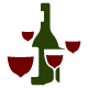 GrapeVine Logo - GraphicRiver Item for Sale