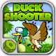 Duck Shooter - HTML5 Game