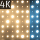 Lights  - VideoHive Item for Sale