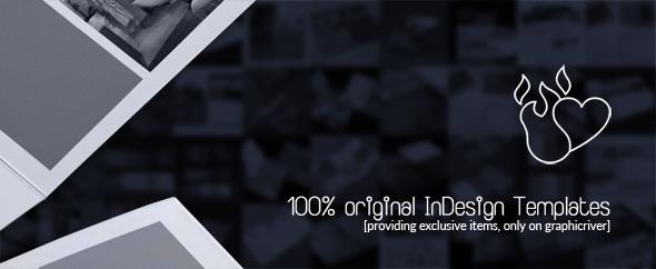 Homepage%20image%2003