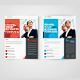 Corporate Multipurpose Flyer - GraphicRiver Item for Sale