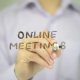 Online Meeting - VideoHive Item for Sale