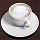 Coffee Cup - VideoHive Item for Sale