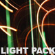 Light Pack - VideoHive Item for Sale